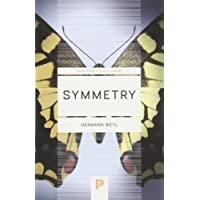 Symmetry (Princeton Science Library)