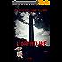 L'orpheline (Les dossiers de l'homme de l'ombre t. 6)
