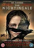 The Nightingale [DVD] [2019]