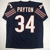 online retailer 7e2dd d4345 Amazon.com : Mitchell & Ness Walter Payton Chicago Bears ...