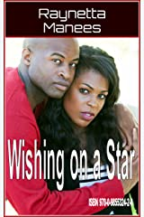 Wishing on a Star Kindle Edition