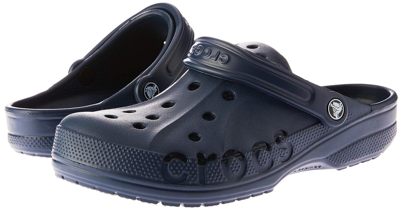50f6a26be Crocs Unisex Baya Clog  Crocs  Amazon.ca  Shoes   Handbags