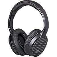 Mixcder ShareMe Pro Wireless Bluetooth Headphones