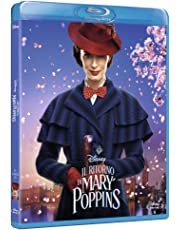 mary poppins il ritorno