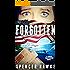 The Forgotten - Book 3 in the Ari Cohen series