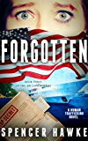 The Forgotten - Book 3 in the Ari Cohen series