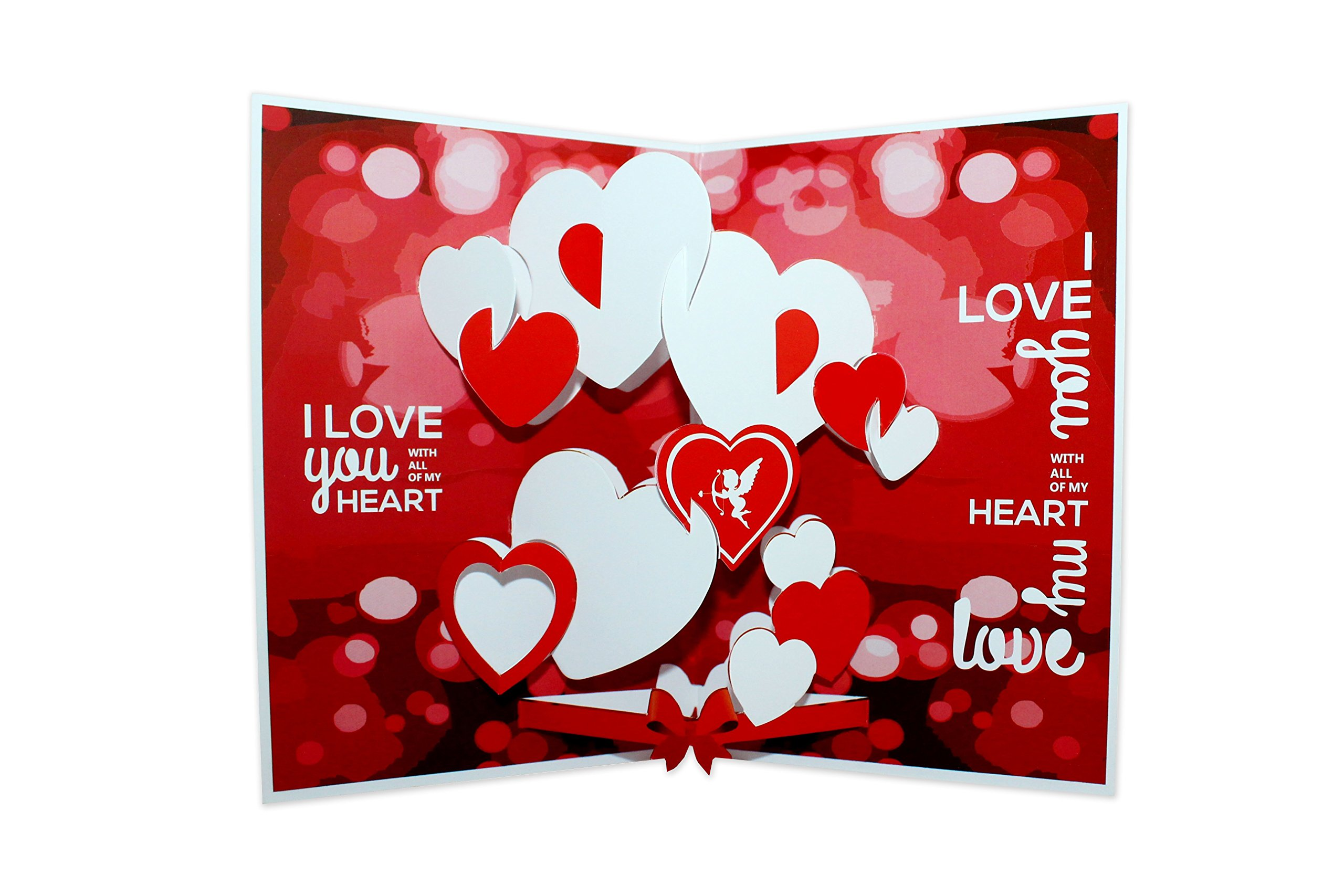Greeting Cards For Love Buy Greeting Cards For Love Online At Best