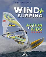 Windsurfing - Action For Kids (English