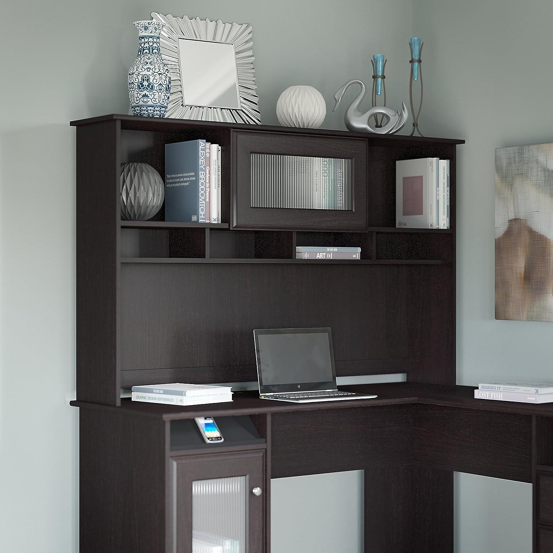 Computer table furniture - Computer Table Furniture