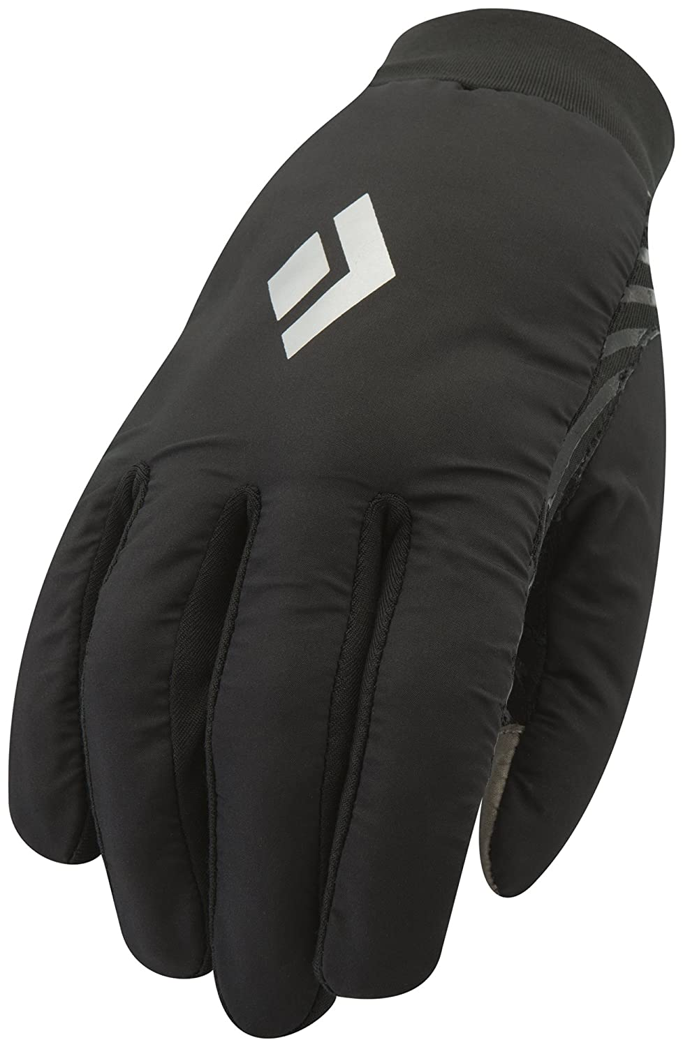 Black Diamond Herren Fingerhandschuhe