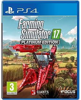 farming simulator 2017 crack multijoueur