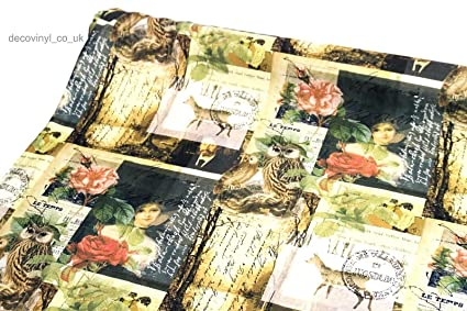 Vintage terciopelo suave telas para tapicería con diseño ...