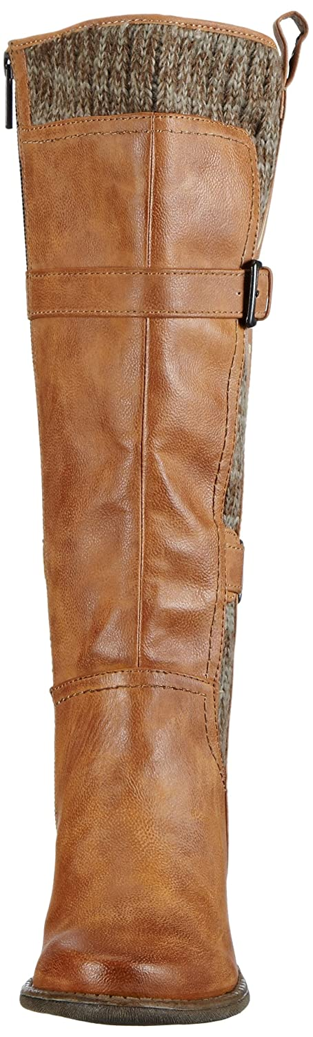 01474757f3531 Mustang Womens 1147605 Boots  Amazon.co.uk  Shoes   Bags