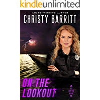 On the Lookout (Lantern Beach P.D. Book 1)