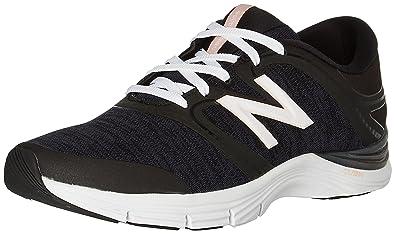 new balance 711 v2
