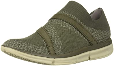 best shoes buying cheap best selection of 2019 Merrell Women's Zoe Sojourn Knit Q2 Sneaker