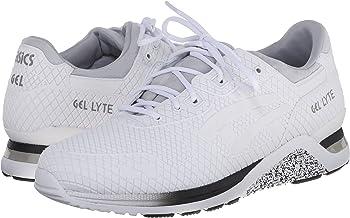 Asics GEL-Lyte Men's Shoes