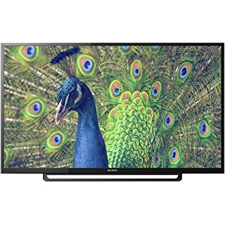 Sony Bravia KLV   40R352E / 40R35E 40  Full HD LED TV With 1 YEAR ONSITE WARRANTY   INSTALLATION available at Amazon for Rs.47900