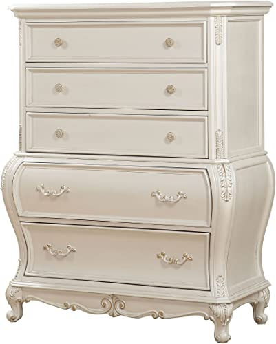 ACME Chantelle Chest no granite top