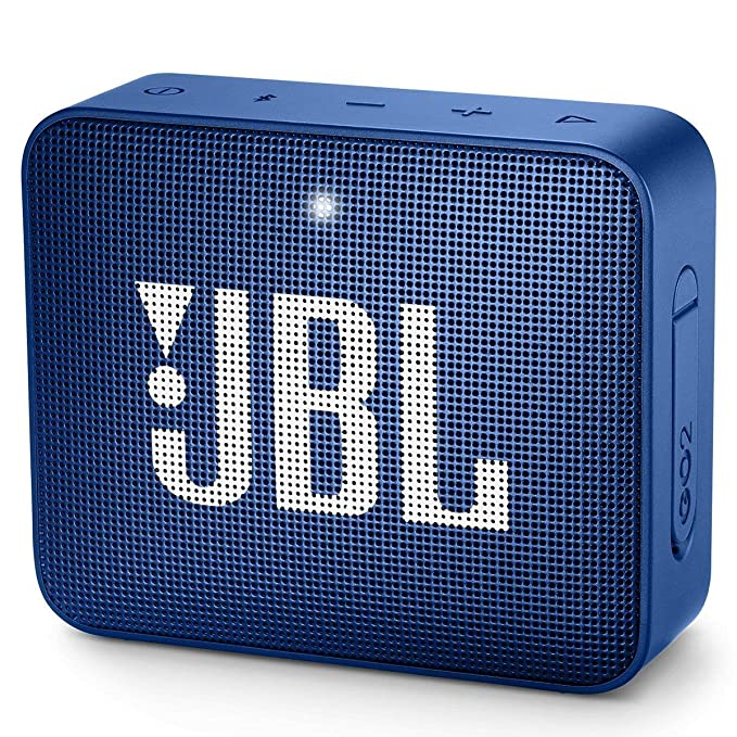 The 8 best jbl go portable wireless bluetooth speaker blue