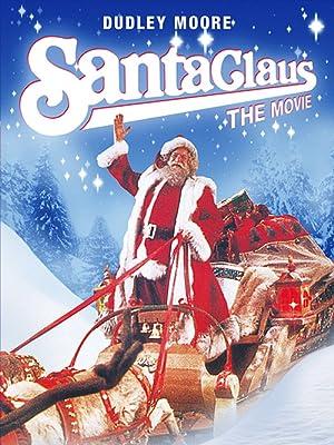 6ce3041378ed2 Amazon.co.uk  Watch Santa Claus  The Movie