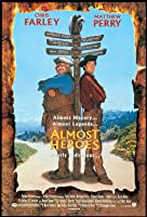 Almost Heroes