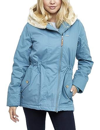 Mazine RayleighBekleidung Jacke Mazine Mazine RayleighBekleidung Damen Damen Damen Jacke RA5j4L