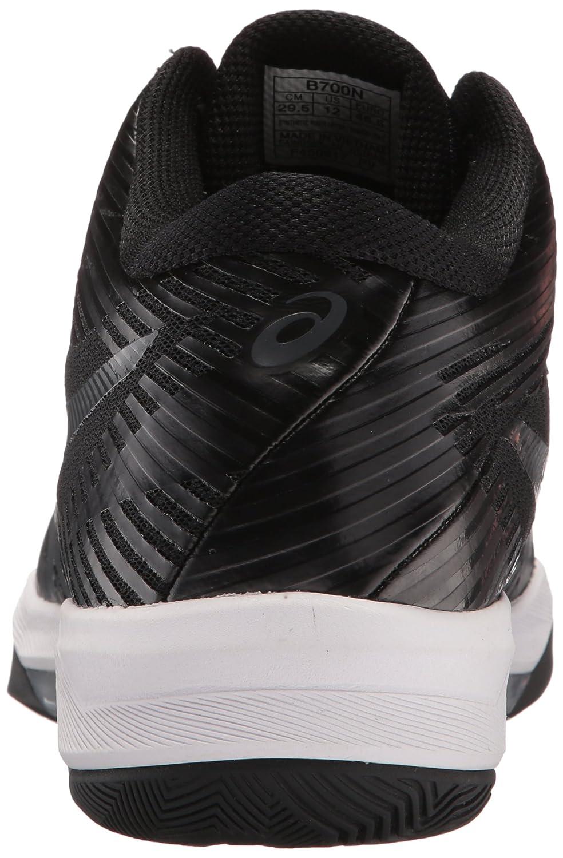 Asics Zapatos De Voleibol Para Hombre De Amazon IXbmzMPrMG
