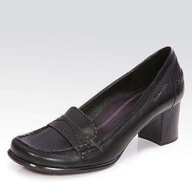Tamaris Trotteur: Tamaris: : Schuhe & Handtaschen
