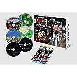 ノーコン・キッド~ぼくらのゲーム史~ DVD-BOX