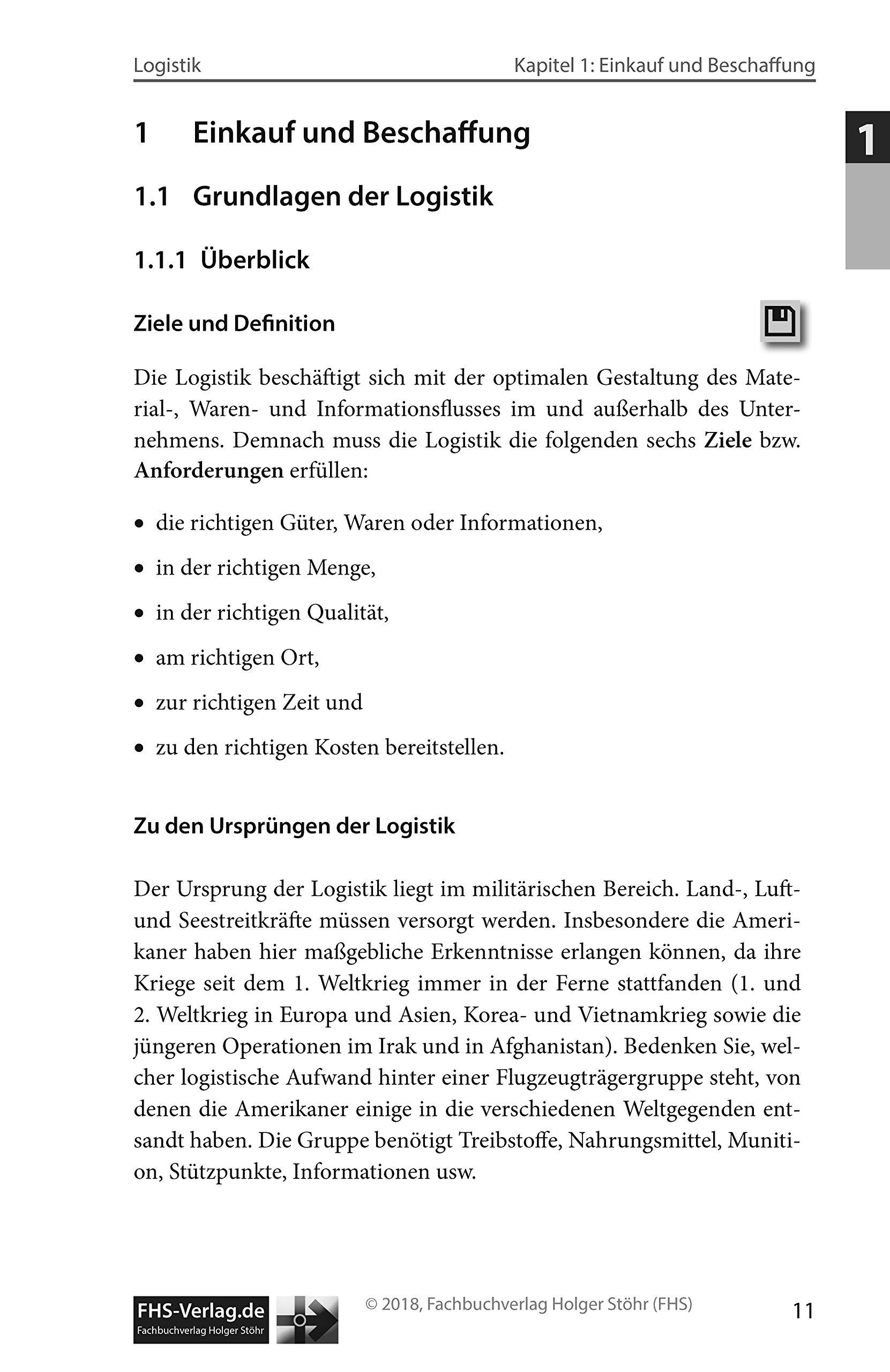 Nett Probenzusammenfassung Für Fastfood Kassiererposition Galerie ...