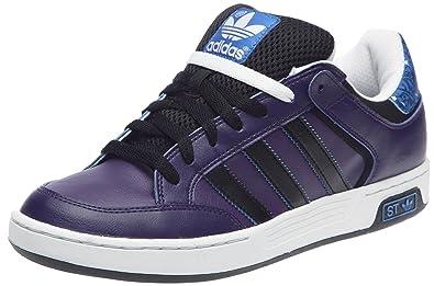 Originals Mode Homme Lifestyle Baskets StChaussures Adidas Varial Yb7g6fyv