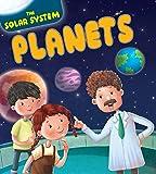 Solar System: Planets