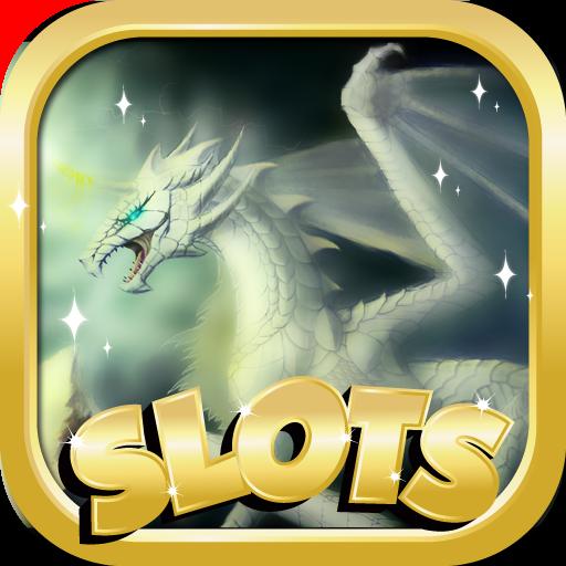 Pokies In Sorrento | Online Casino Bonus: Where To Find Them | Sdsc Slot Machine