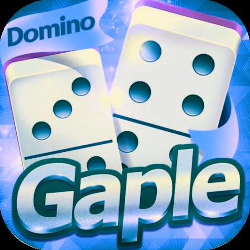 Gaple Offline Amazon Com Br Amazon Appstore