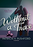 Without a Trace (The Jennie McGrady Mysteries Book 5)
