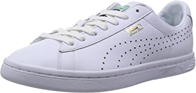 Sneakers adulte Court Star Nm PUMA