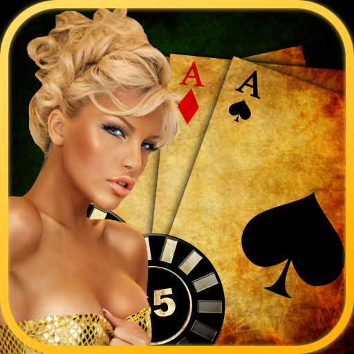 game Adult poker free