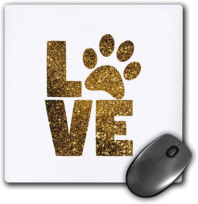The Best The Garden Of Words Mousepad