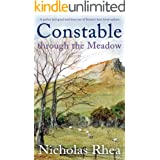 CONSTABLE THROUGH THE MEADOW a perfect feel-good read from one of Britain's best-loved authors (Constable Nick Mystery Book 8