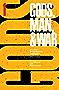 Sekret Machines: Gods: Volume 1 of Gods Man & War (Gods, Man & War) (English Edition)