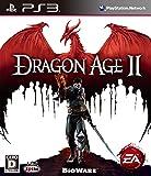 Dragon Age II (ドラゴンエイジII) - PS3