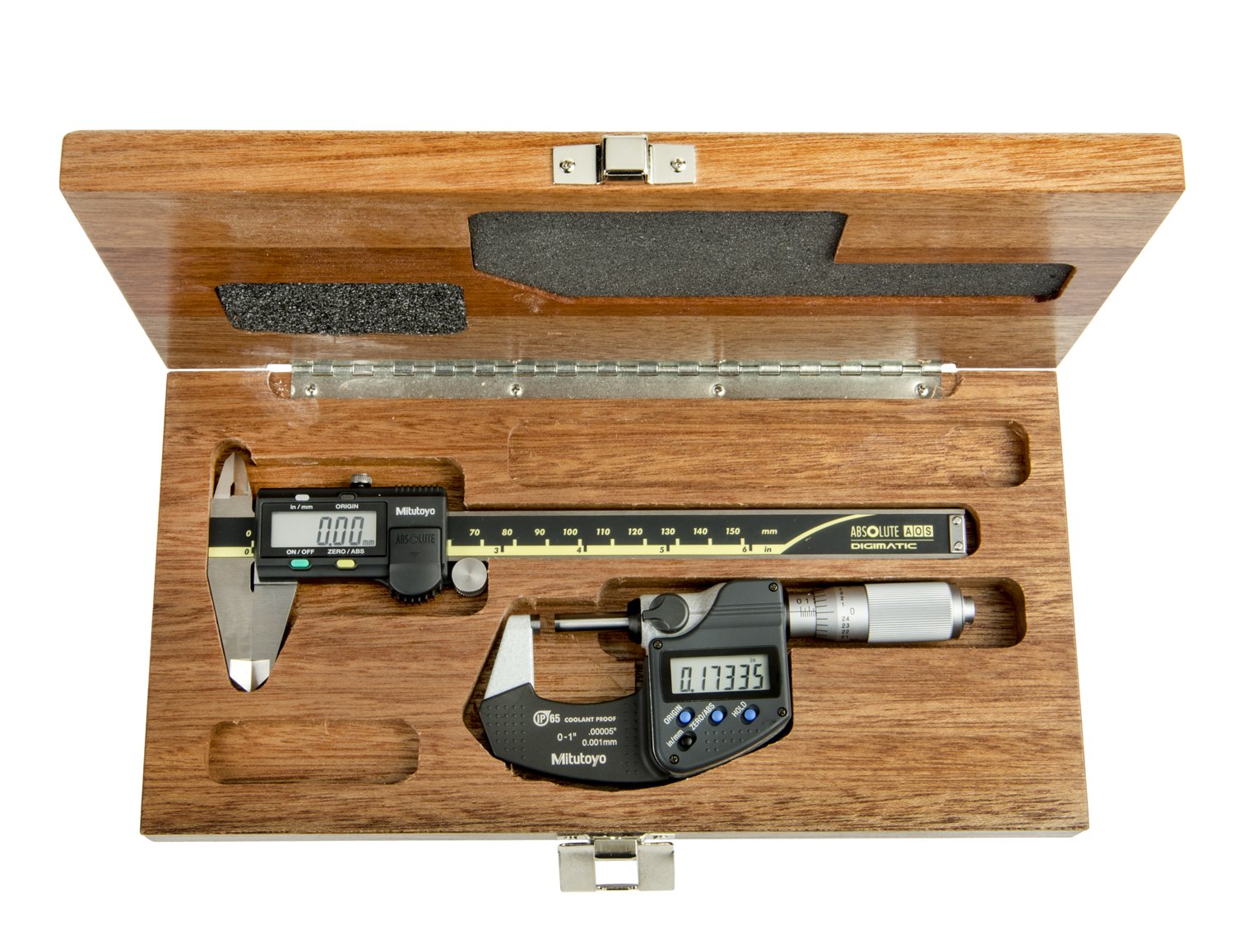 FREE E-BOOK IN A GIFT HOME HINTS AND TIMELESS TIPS 303-1022 Caliper Attachment For 4 6 8 Fits Accessory Points Dial Digital