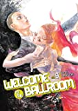 Welcome to the Ballroom 9