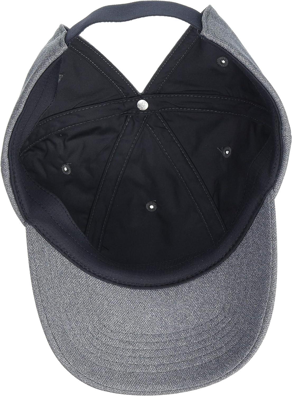 Under Armour Multi Hair Cap Gorro//Sombrero Mujer