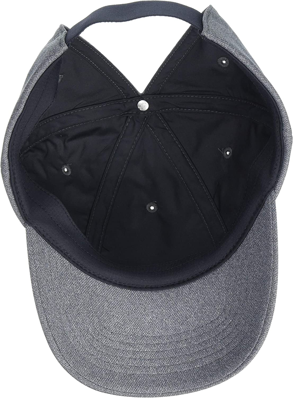 Under Armour Damen Multi Hair Cap M/ütze