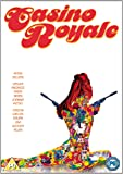 Casino Royale [DVD] [1967] [Import]