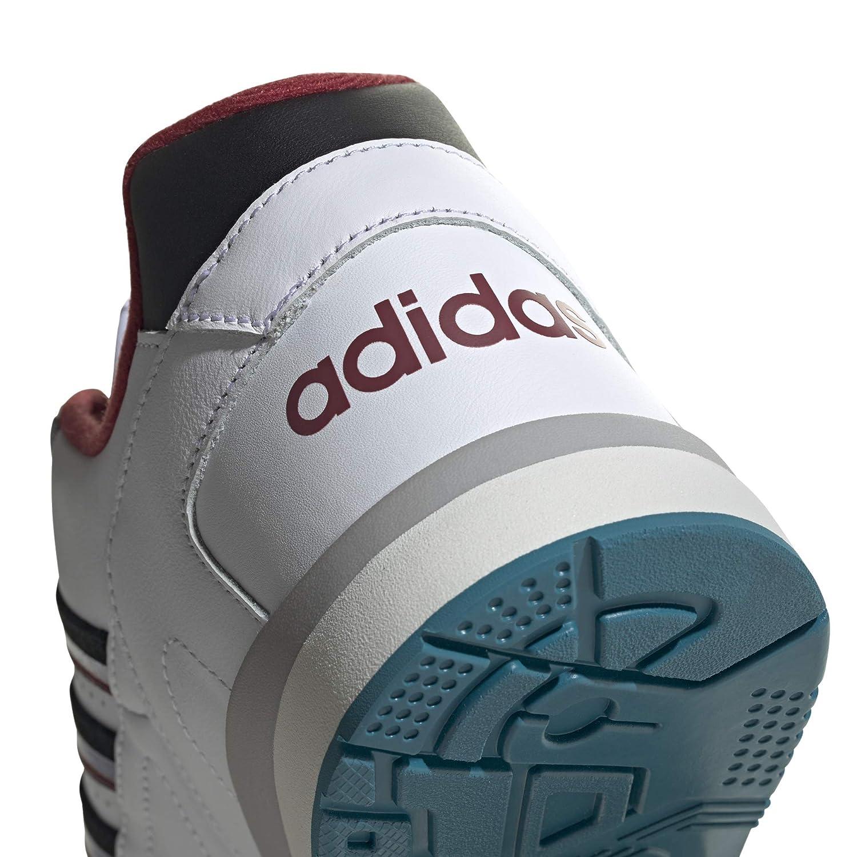 95+ bequeme Schuhe, die zu Ihrer Garderobe passen Seite 1
