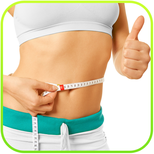 Amazon.com: weight loss workouts misfit diet step by step ...