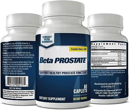 salud de la próstata 1mdb